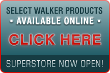 Walker's SuperStore Now Open!
